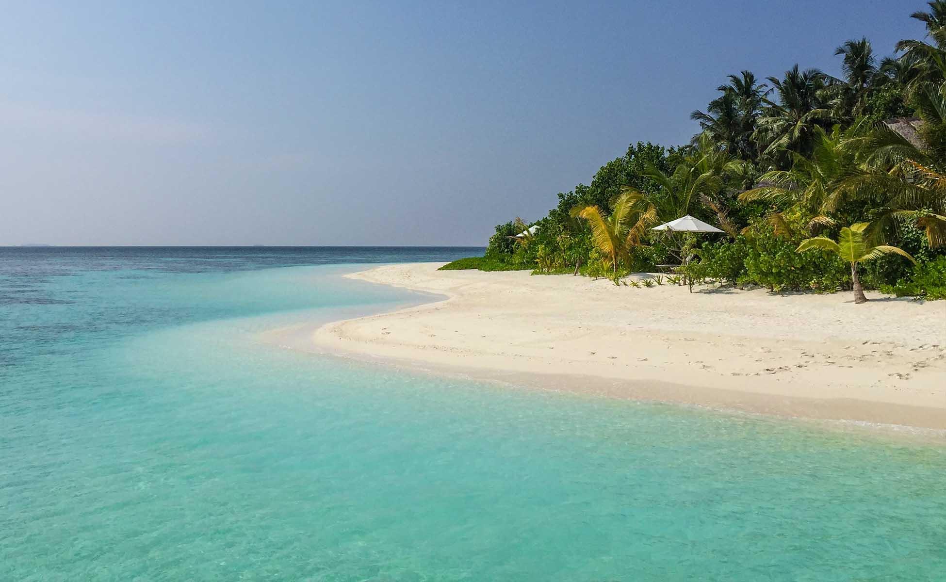 Individueller Flug Auf Die Fidschi Inseln Im Global Jet